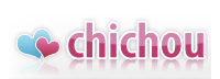 Logo de Chichou France