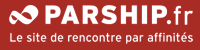 Logo de Parship France